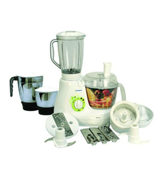 Crompton Greave ACGP-FP 600W Food Processor
