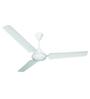 Crompton Briz Air 1200 mm Opal White Ceiling Fan