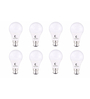 Crompton Cool White 12W Led Bulbs - Set of 8