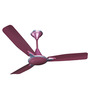 Crompton Greaves Amour Lavender 47.24 Inch Ceiling Fan