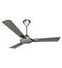 Crompton Greaves Aura Himalyan Gray Metal 3-blade Ceiling Fan
