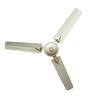 Crompton Greaves Brizair Deco Ivory 47.24 Inch Ceiling Fan