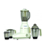 Crompton Greaves DXT Plus 750W Mixer Grinder