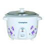 Crompton Greaves EasyCook 1.5L Electric Rice Cooker