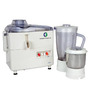 Crompton Greaves Juicer Mixer Grinder CG-RJ