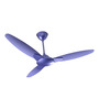 Crompton Greaves Senorita Neutral Violet 35.43 Inch Ceiling Fan