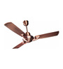 Crompton Greaves Triton Antique Copper 47.24 Inch Ceiling Fan