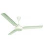 Crompton Mount Breeze 1200 mm Opal White Ceiling Fan