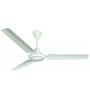 Crompton Neo Breeze 1200 mm Opal White Ceiling Fan