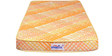 (Pillow Free) Day Dreamer 4.5 Inches Thick Mattress by Springtek Ortho Coir