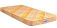 Day Dreamer 4.5 Inch Thick Mattress by Springtek Ortho Coir