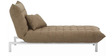 Daybed Easy lounge by Furny