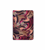 DailyObjects Multicolour Paper Safe Plain A5 Notebook
