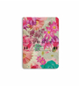 DailyObjects Multicolour Paper Summer of Love Plain A6 Notebook