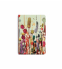 DailyObjects Multicolour Paper Wild Things Plain A5 Notebook