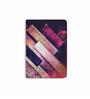 DailyObjects Multicolour Paper Zkyyrchd Plyynyt Plain A5 Notebook
