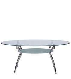 Derry Center Table by Nilkamal