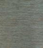 Deco Window Teal Polyester 50 x 96 Inch Door Curtain - Set of 2