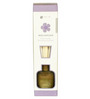 Decoaro Lavender Reed Diffuser