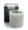 Decoaro Ocean Aromatic DC Candle