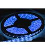 Market Finds Blue LED Light Strip
