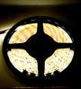 Market Finds White LED Light Strip
