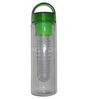 Decorika Plastic Fruit Infuser Bottle