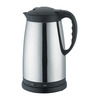Deseo Electric Kettle 1.8 Ltr