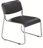 Desire Stackable Visitor Chair (Pack Of 2) by Hometown