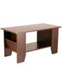 Dion Centre Table by HomeTown