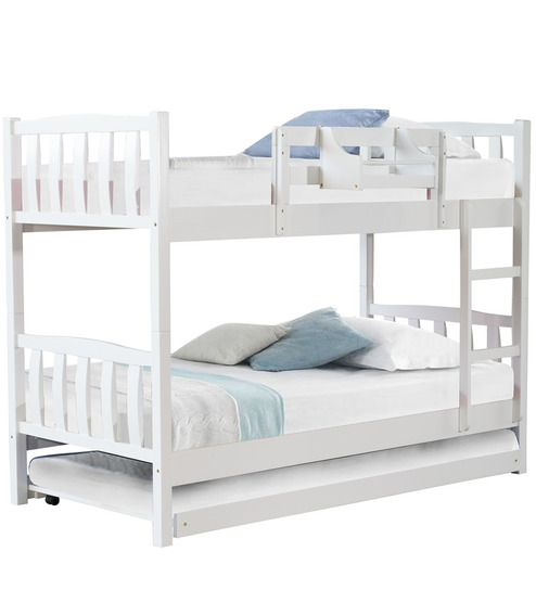 Bunk Beds Price In Mumbai