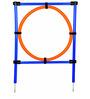 ABK Imports Dog Agility ring, 3.8 ft.   1.2