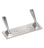 Doyours Stainless Steel Clothes Hook