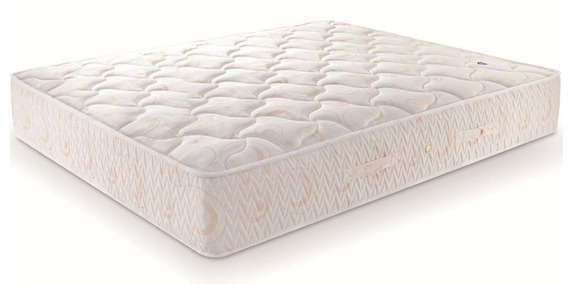 Buy Living Essence Plus Bonell Six Inches King Size