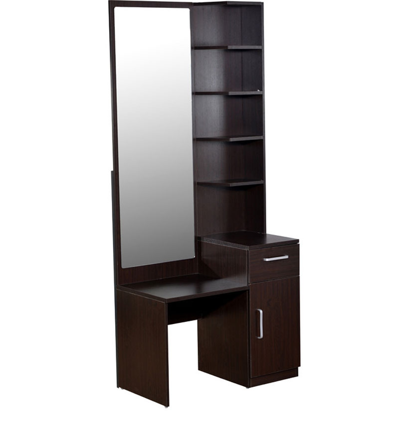 Dressing tables by hometown by hometown online for Table dressing