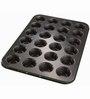 Dr. Oetker Aluminium Muffin Tray