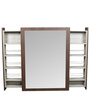 Dressing Table in Versailles Finish by Arancia Mobel