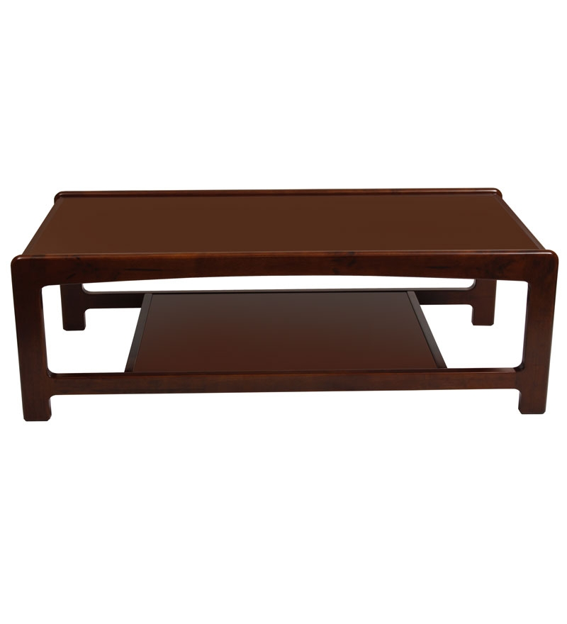 Durian voguish center table by durian online modern for Furniture centre table