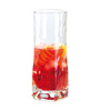 Durobor Quartz 300 ML Glasses - Set of 6