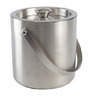 Dynamic Store Stainless Steel 1 Ltr Ice Bucket