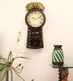 Cuckoo Clocks Buy Cuckoo Bird Wall Clock Online In India