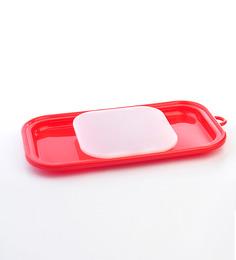 Easy Chop Polypropylene Cutting Board - Set of 2