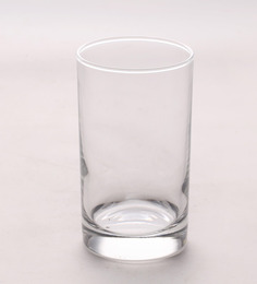 Luminarc Elegance Glass 250 ML Tumbler - Set of 6