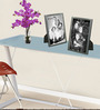 Fabio Collage Photo Frame in Black by CasaCraft