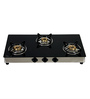 Elegant Germany ELE-1020 3 Burner Gas Stove