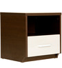 Elena Night Stand by Hometown