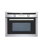 Elica 44 L Built-in Microwave Oven