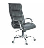 Executive 407 Series Chair by Emperor