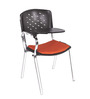 Student 704 Series Chair by Emperor