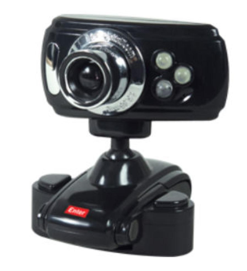 Enter Web camera E 20MPB Black by Enter Online Webcams  : Enter Web camera E 20MPB Black EnterWebcameraE 20MPBBlack 1361612546GU866A from www.pepperfry.com size 800 x 880 jpeg 167kB